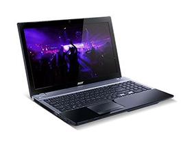 Замена матрицы на ноутбуке Acer Aspire V3 551 10464G50Makk