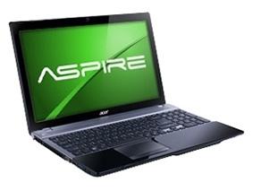 Замена матрицы на ноутбуке Acer Aspire V3 571 32324G50Ma