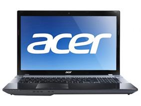 Замена матрицы на ноутбуке Acer Aspire V3 771G 32356G50Makk