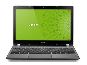 Замена матрицы на ноутбуке Acer Aspire V5 171 323A4G50Ass