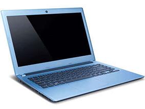 Замена матрицы на ноутбуке Acer Aspire V5 471G 33224G50M