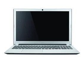 Замена матрицы на ноутбуке Acer Aspire V5 531 987B4G50Ma