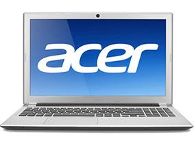 Замена матрицы на ноутбуке Acer Aspire V5 531G 967B4G50Mass