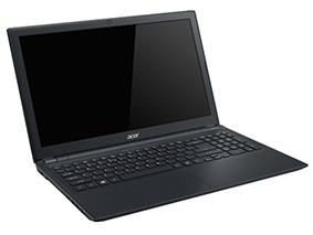 Замена матрицы на ноутбуке Acer Aspire V5 551 84554G50Ma