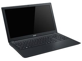 Замена матрицы на ноутбуке Acer Aspire V5 551G