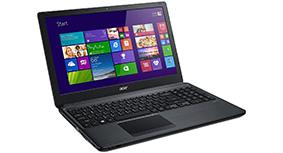 Замена матрицы на ноутбуке Acer Aspire V5 561G 34016G1Tmaik