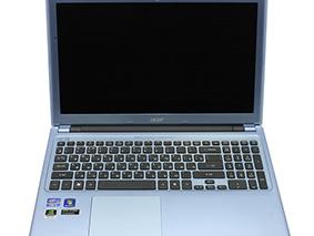 Замена матрицы на ноутбуке Acer Aspire V5 571G 32364G50Mabb