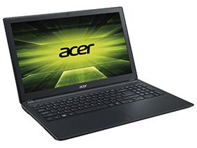 Замена матрицы на ноутбуке Acer Aspire V5 571G 53336G75Ma