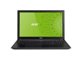 Замена матрицы на ноутбуке Acer Aspire V5 571G 53336G75Makk