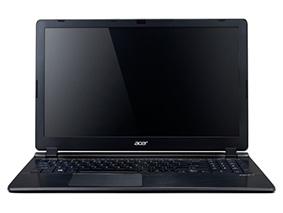 Замена матрицы на ноутбуке Acer Aspire V5 572G 33226G50A