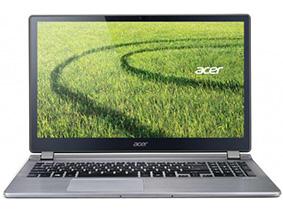 Замена матрицы на ноутбуке Acer Aspire V5 572Pg 53338G50A