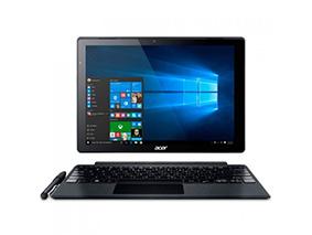 Замена матрицы на ноутбуке Acer Switch Alpha 12 Sa5 271 3631 Nt.Lcder.014