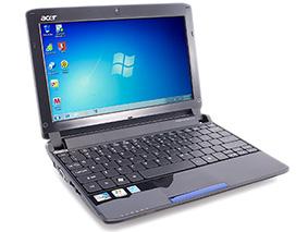 Замена матрицы на ноутбуке Acer Travelmate 5740 333G25Mi