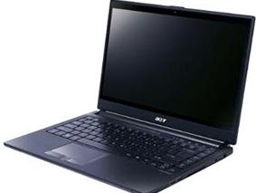 Замена матрицы на ноутбуке Acer Travelmate 8481 52464G32Ncc