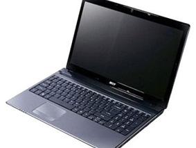 Замена матрицы на ноутбуке Acer Travelmate 8481G 2464G50Nkk