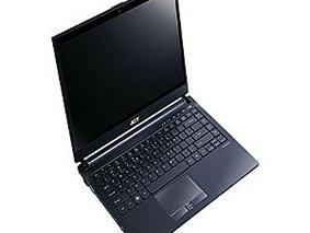 Замена матрицы на ноутбуке Acer Travelmate 8481T 9831