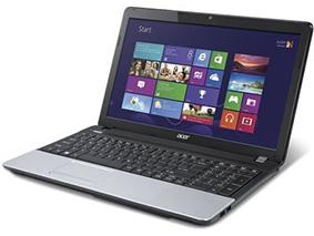Замена матрицы на ноутбуке Acer Travelmate P253 M 32324G50Mn