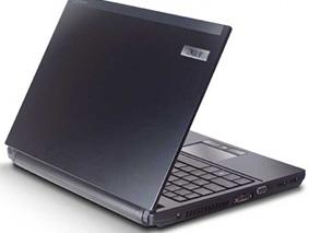 Замена матрицы на ноутбуке Acer Travelmate Timelinex 8372Tg 383G32Mnkk