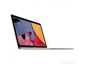 Замена матрицы на ноутбуке Apple Macbook 12 Core M5 Gold Mlhf2Ru A