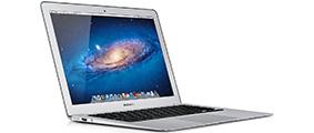 Замена матрицы на ноутбуке Apple Macbook Air 11