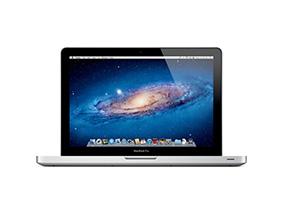 Замена матрицы на ноутбуке Apple Macbook Pro Md101Ru A