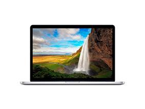 Замена матрицы на ноутбуке Apple Macbookproretina 15 I7 Z0Rf000Ea