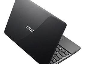 Замена матрицы на ноутбуке Asus 1015E