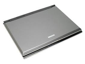 Замена матрицы на ноутбуке Asus A7R00U