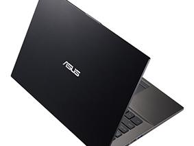 Замена матрицы на ноутбуке Asus B400V