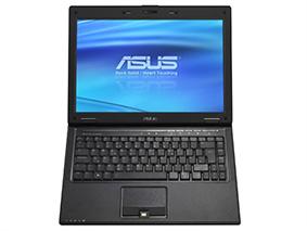 Замена матрицы на ноутбуке Asus B50A