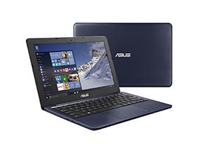 Замена матрицы на ноутбуке Asus E202Sa Fd0003T