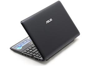 Замена матрицы на ноутбуке Asus Eee Pc 1215N