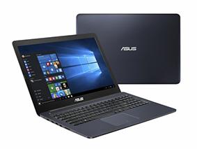 Замена матрицы на ноутбуке Asus Eeebook E502Ma