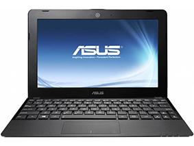 Замена матрицы на ноутбуке Asus F402Ca