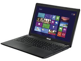 Замена матрицы на ноутбуке Asus F552Cl 2