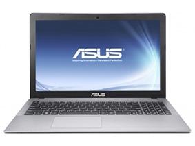 Замена матрицы на ноутбуке Asus F552Cl