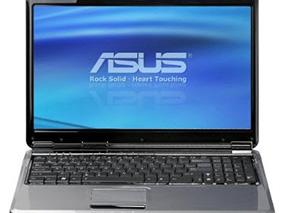 Замена матрицы на ноутбуке Asus F83Vf