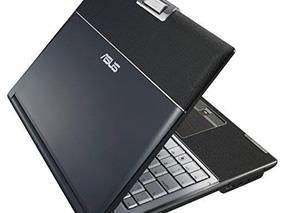Замена матрицы на ноутбуке Asus F8P