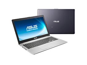Замена матрицы на ноутбуке Asus K551Ln Xx008H