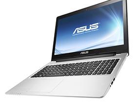Замена матрицы на ноутбуке Asus K56Cb