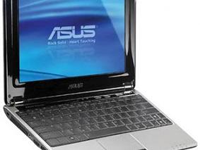 Замена матрицы на ноутбуке Asus N10