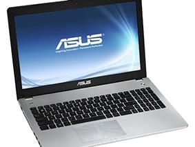 Замена матрицы на ноутбуке Asus N56Vj