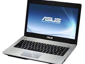 Замена матрицы на ноутбуке Asus N76Vz
