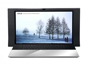 Замена матрицы на ноутбуке Asus Nx90Sn