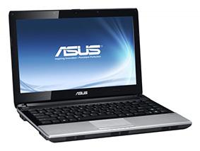 Замена матрицы на ноутбуке Asus P31F