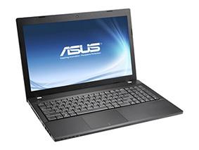Замена матрицы на ноутбуке Asus P55Va