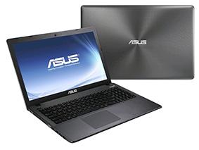 Замена матрицы на ноутбуке Asus Pro P550Ca