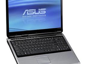 Замена матрицы на ноутбуке Asus Pro61Z
