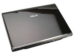 Замена матрицы на ноутбуке Asus S121