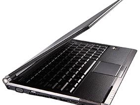 Замена матрицы на ноутбуке Asus U1E
